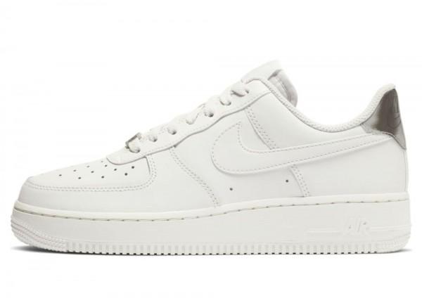 Nike Air Force 1 '07 Essential