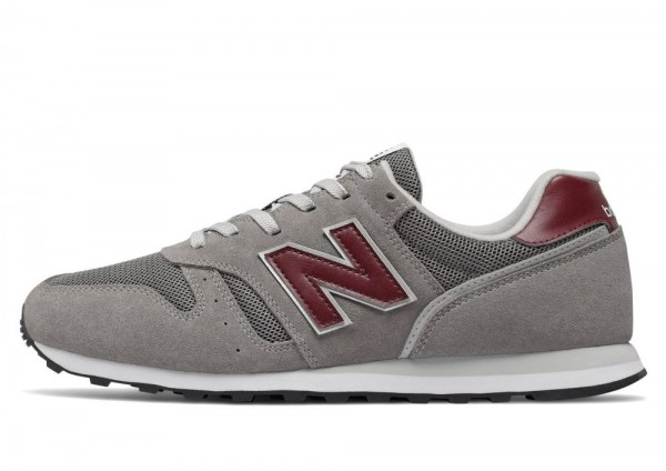 New Balance ML373AD2