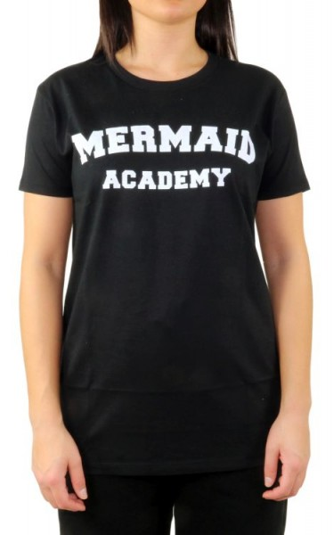 Doctor Fake Mermaid Shirt