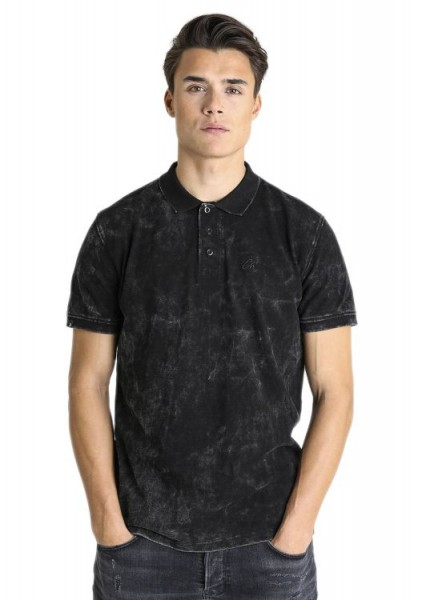 Chasin´ Landor Shirts