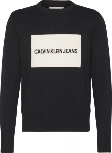 Calvin Klein Institutional Box