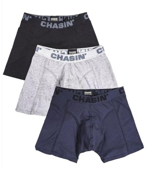 Chasin´ Thrice Boxershorts