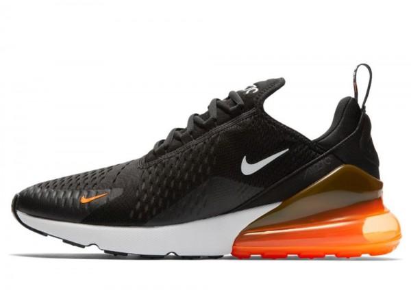 cheaper 53eca 06180 Nike Air Max 270