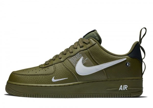 Nike Air Force 1 ´07 LV8 Utility