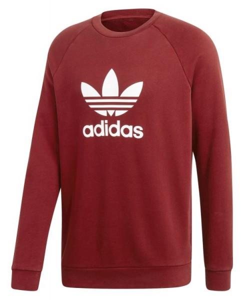 adidas Trefoil Crew Sweatshirt