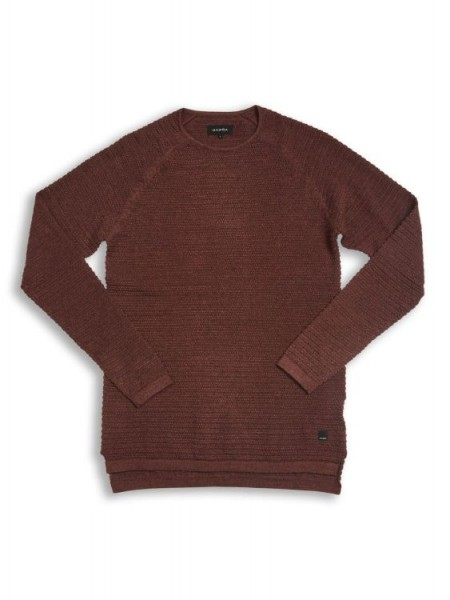Gabba Larry O-neck Knit