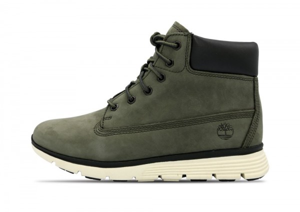 Timberland Killington Boot