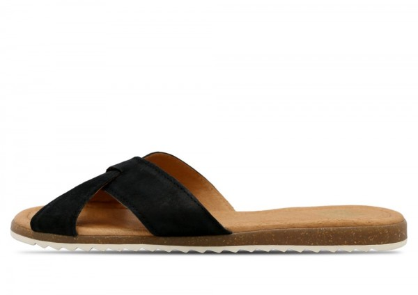 Apple of Eden Tais 1 SS20-TAIS 1 BLACK