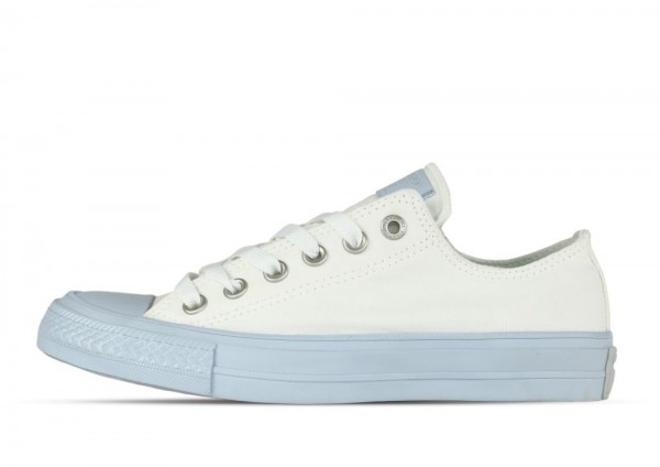 Converse All Star CT AS II OX