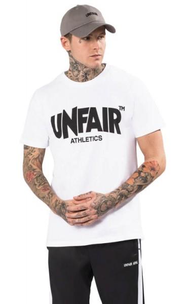 Unfair Classic Label Shirt