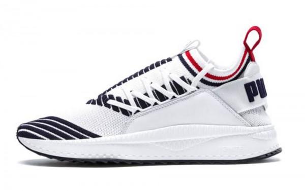 Puma TSUGI Jun Sport Stripes 367519 01
