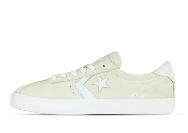 Converse All Star Breakpoint OX