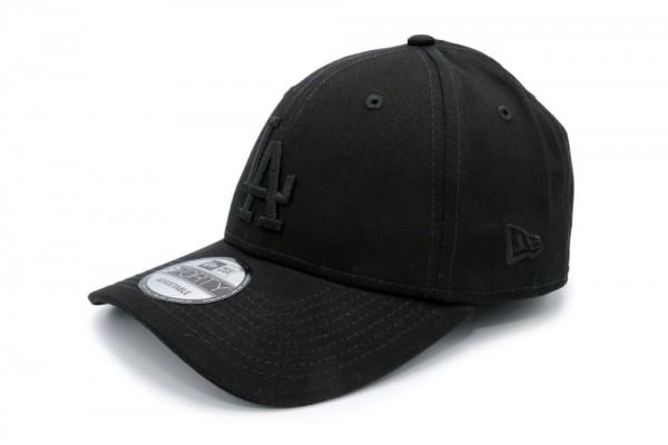 New Era Cap League Essential 940 Losdod