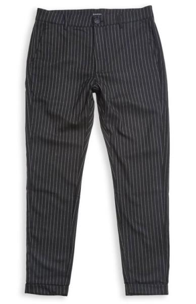 Gabba Rome Pants KD4030