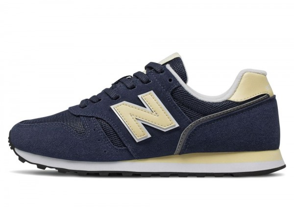 New Balance WL373BE2