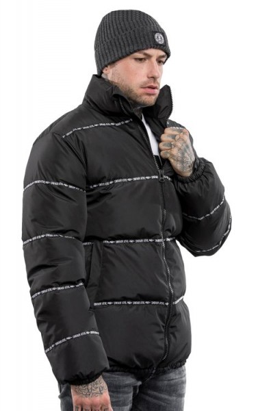 Unfair Athl. Down Jacket