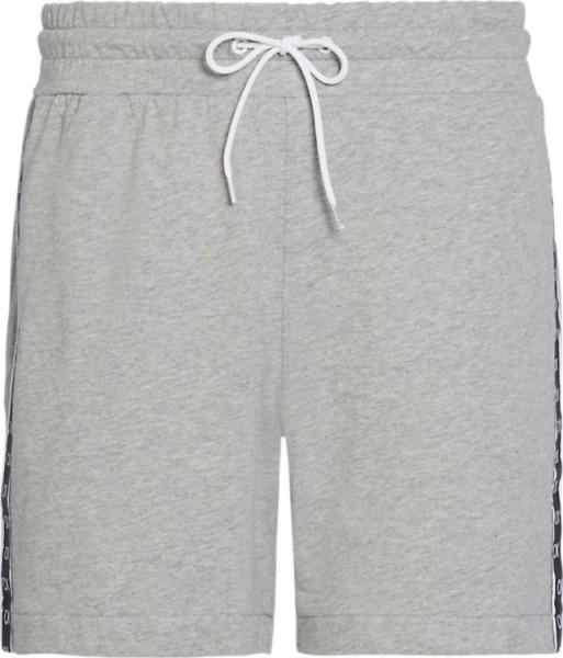 Calvin Klein Jersey Short