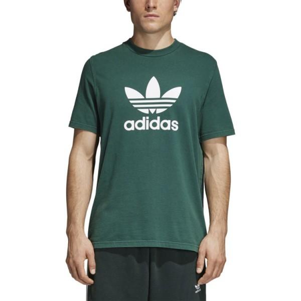 adidas Trefoil Shirt