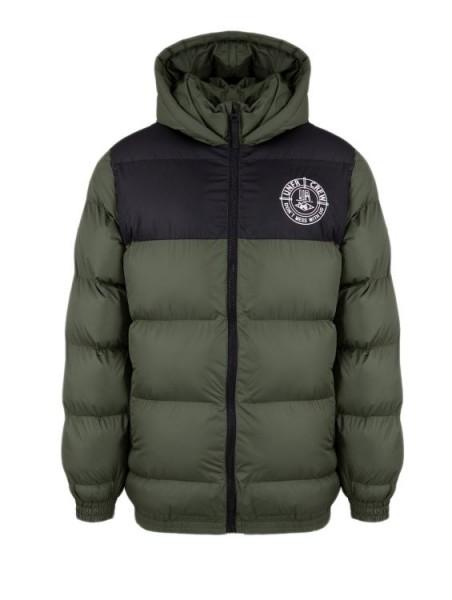 Unfair Athletics Puffer Jacket