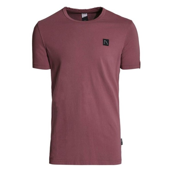 Chasin' Appollo T-Shirt