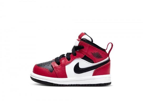 Air Jordan 1 Mid (TD)