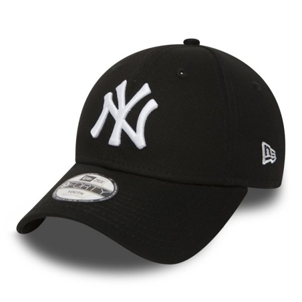 New Era K 940 MLB League Basic Neyyan Youth