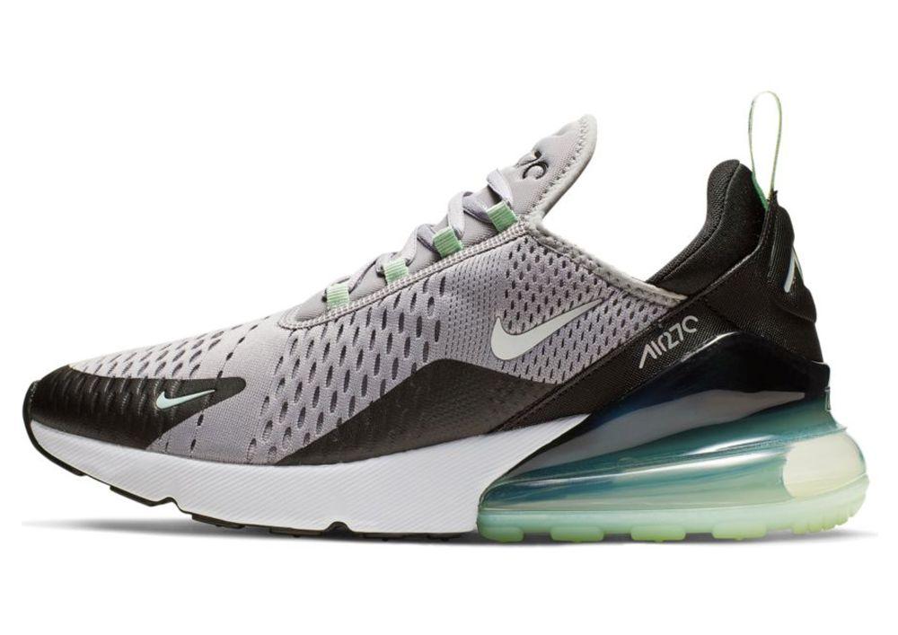Nike Air Max 270 'Fresh Mint'   CJ0520 001