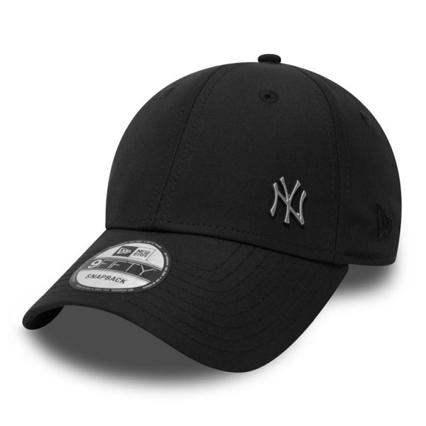New Era MLB Flawless Logo Basic 940 Neyyan