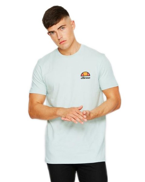 Ellesse Canaletto Tee Shirt