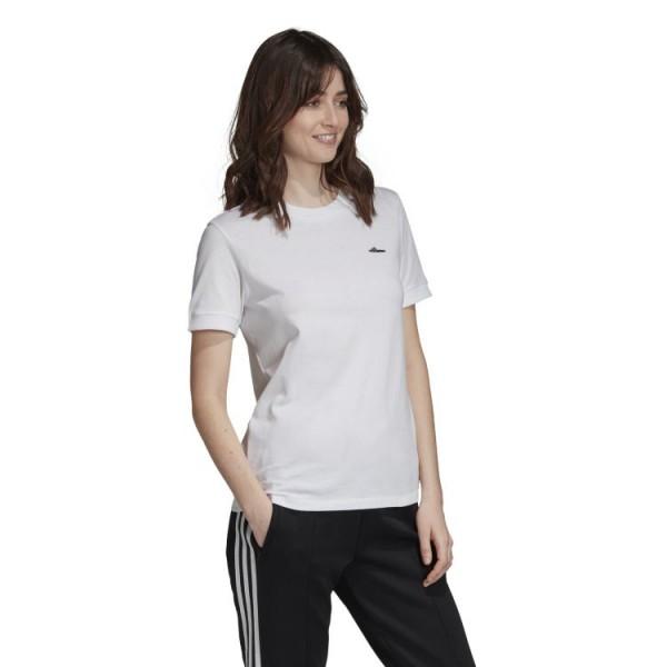 adidas Adilette Shirt