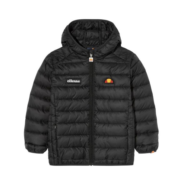 Ellesse Regalio Padded Jacket Junior