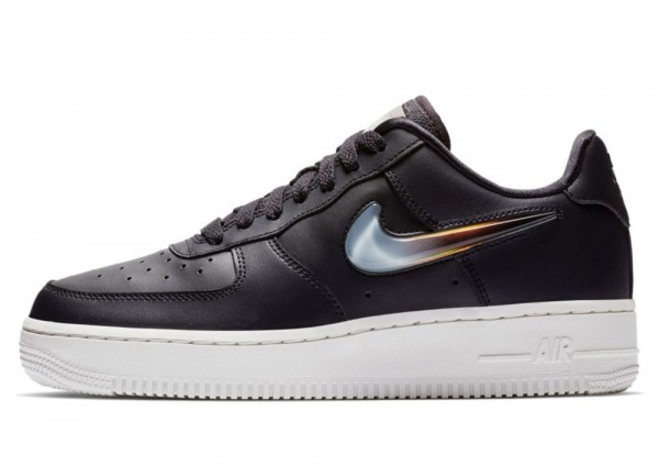 Nike Air Force 1 '07 SE PRM