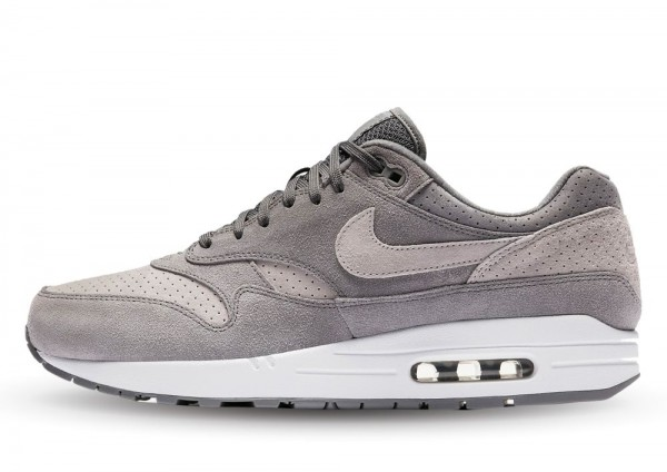 lowest price f7b99 9ca84 Nike Air Max 1 Premium