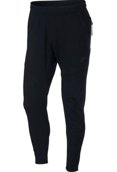 Nike Sportswear Herren-Hose