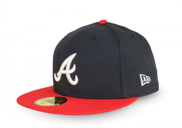 New Era 5950 TSF ALTLBRA HM navy 70276849