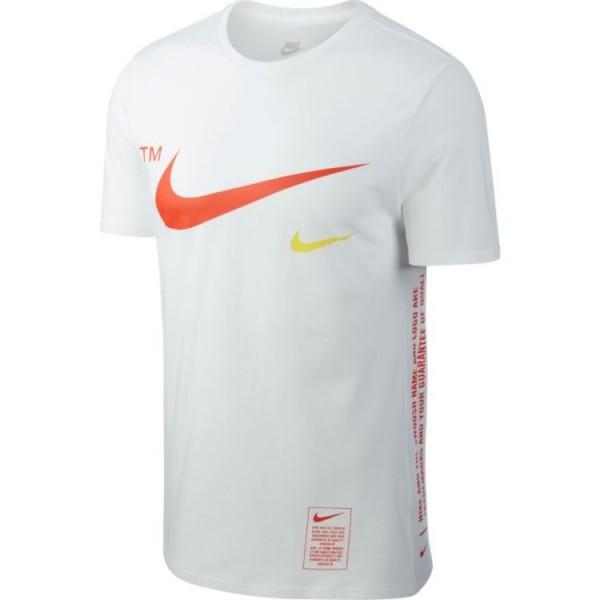 Nike Sportswear Tee SS