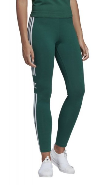 adidas Trefoil Tight