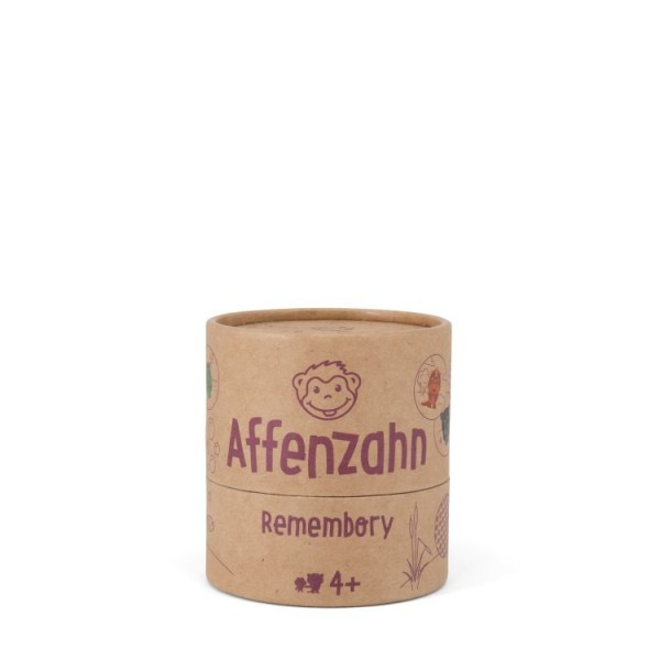 Affenzahn Remembory Box