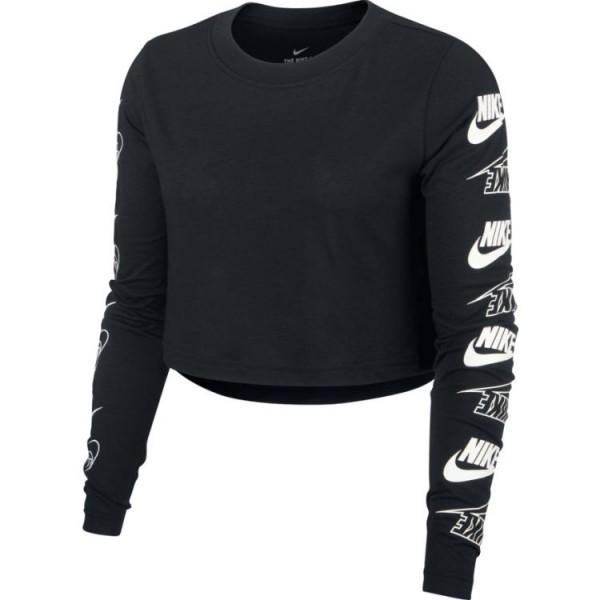 Nike Wmns LS Tee