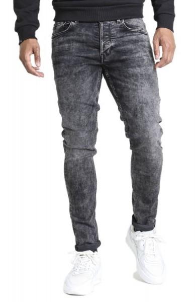 Chasin´EGO Locust Jeans