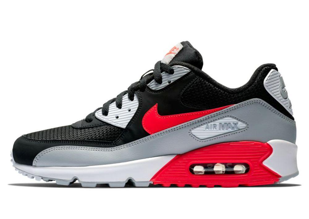 Nike Air Max 90 Essential | AJ1285 012 | JNS | Sneaker Streetwear Online Shop