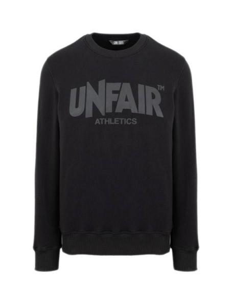 Unfair Athletics Classic Label Crewneck