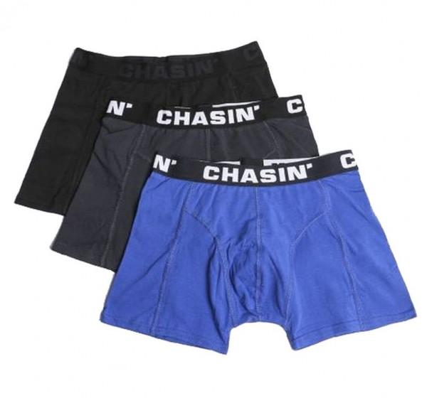 Chasin´ Thrice Ocean Boxershorts
