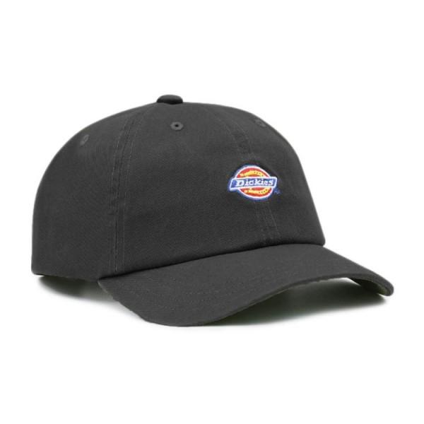 Dickies Hardwick Baseball Cap