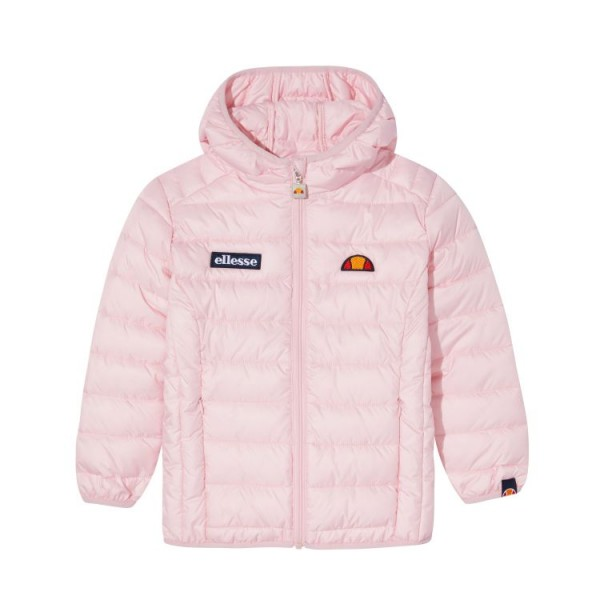 Ellesse Valentina Padded Jacket Junior S4G09996