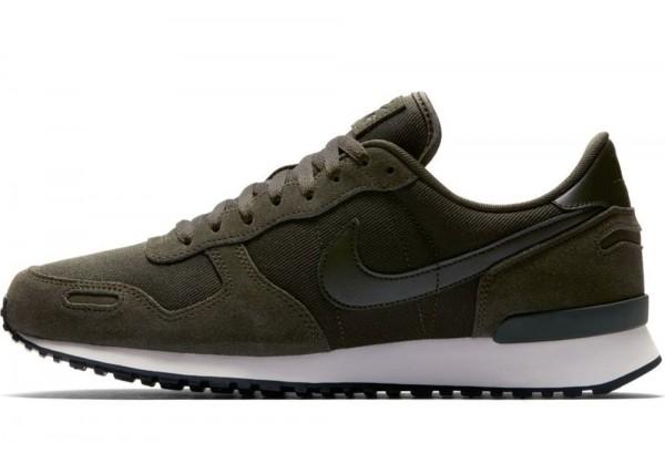 Nike Air Vortex Lthr