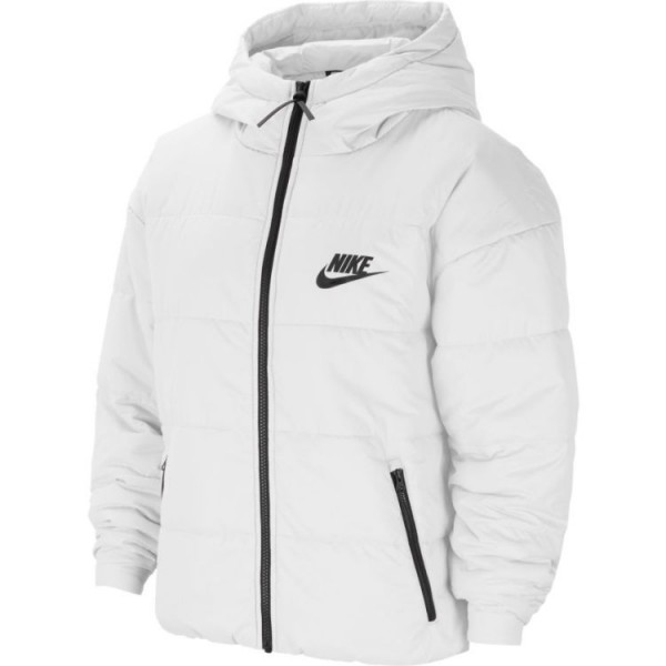 Nike Wmns Hooded Jacket