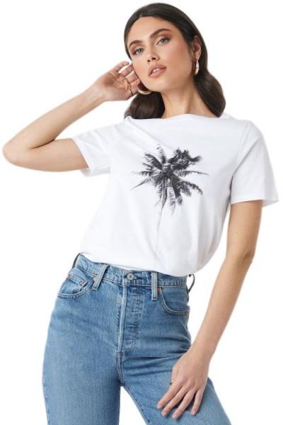 NA-KD Tropic Shirt