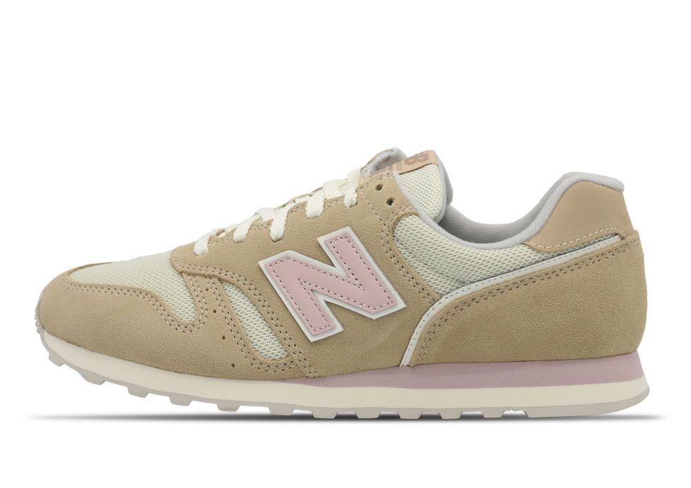 New Balance 373 v2 Marathon Running Shoes/Sneakers WL373EE2 - WL373EE2