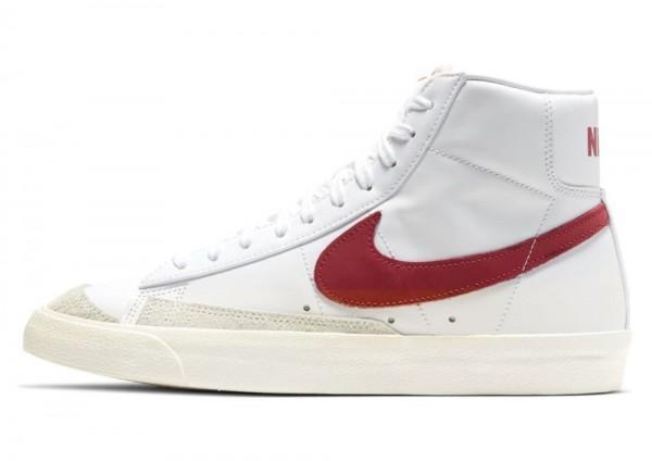 Nike Blazer Mid '77 VNTG
